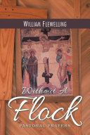 Without a Flock