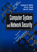 Computer System and Network Security