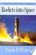 Rockets Into Space by Frank H. Winter PDF
