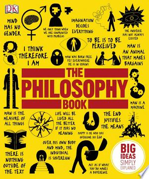The+Philosophy+Book