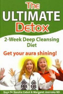 The Ultimate Detox