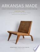 Arkansas Made, Volume 1