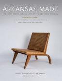 Arkansas Made  Volume 1