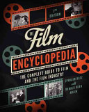 The Film Encyclopedia 7th Edition Book