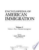 Encyclopedia of American Immigration: Galvan v. Press