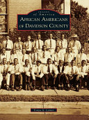 African Americans of Davidson County
