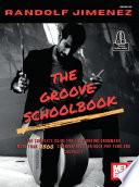 The Groove Schoolbook Book PDF