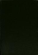 Family Life Book PDF