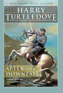 After The Downfall Book