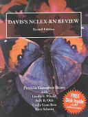 Davis s NCLEX RN Review