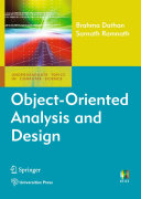 Object-Oriented Analysis and Design - Seite 463