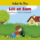 Lili et Sam Pdf/ePub eBook
