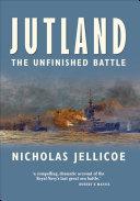 Pdf Jutland Telecharger