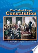 The United States Constitution Book PDF