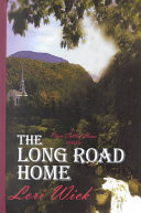 Pdf The Long Road Home