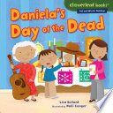 Daniela s Day of the Dead