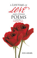 A Lifetime of Love and Other Poems