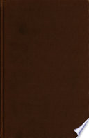 The Dublin University Magazine