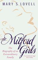 The Mitford Girls