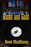 Blood N Gold ebook