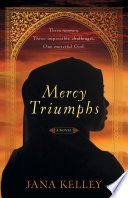 Mercy Triumphs
