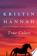 True Colors Book