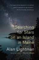 Searching for Stars on an Island in Maine Pdf/ePub eBook