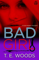Bad Girl Book