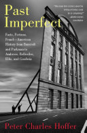 Pdf Past Imperfect