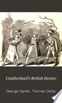 Cumberland's British Theatre