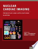 Nuclear Cardiac Imaging Book PDF