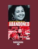 Abandoned: The Sad Death of Dianne Brimble: The Sad Death of ...