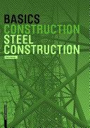 Basics Steel Construction