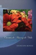 Cuentos de Amor Y de Vida ebook