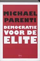 Democratie Voor De Elite Druk 1