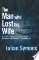 The Man Who Lost His Wife