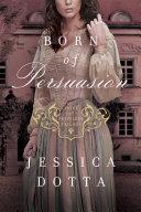 Born of Persuasion Pdf