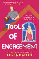 Tools of Engagement [Pdf/ePub] eBook