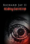 Stalking the Evil Eye ebook