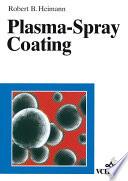 Plasma-Spray Coating
