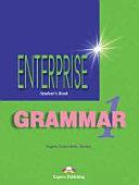 Enterprise Grammar
