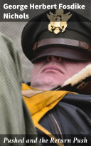 Pushed and the Return Push [Pdf/ePub] eBook