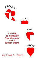 Picking Up the Pieces Book