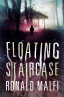 Floating Staircase Pdf/ePub eBook