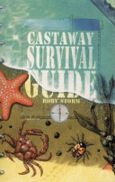 Castaway Survival Guide