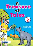 A Treasure of Tales Book 2