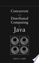 Concurrent and Distributed Computing in Java