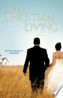 Real Christian Living