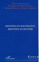 Identités en souffrance, identités en devenir Pdf/ePub eBook