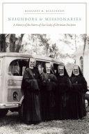 Neighbors and Missionaries [Pdf/ePub] eBook